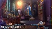 http://i73.fastpic.ru/thumb/2016/0207/a4/203a2e96021dd0529291254ace82c9a4.jpeg