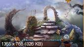 http://i73.fastpic.ru/thumb/2016/0207/e9/24767846dfa3d76a63a69e1254c333e9.jpeg