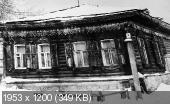 http://i73.fastpic.ru/thumb/2016/0208/65/37a026e25951ef78171e3aef9b344a65.jpeg