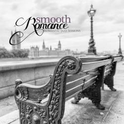 VA - Smooth Romance: Romantic Jazz Sessions (2016)
