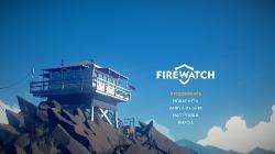 Firewatch (2016/RUS/ENG/RePack)