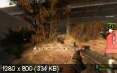 Left 4 Dead 2 [V.2.1.3.9] (2009) PC | RePack by Timick