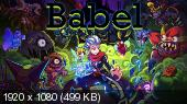 Babel: Choice [2016] ENG