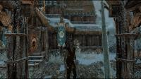 The Elder Scrolls V: Skyrim Reloaded 2016 (2016/RUS/ENG/MOD/RePack)