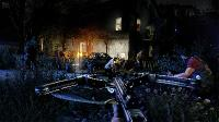 Dying Light: The Following - Enhanced Edition [v 1.12.2 + DLCs] (2016) PC | RePack от FitGirl