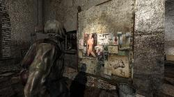 S.T.A.L.K.E.R.: Call of Pripyat - MISERY + STCoP Weapon Pack (2014-2016/RUS/RePack by SeregA-Lus)