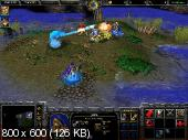 Warcraft 3: The Reign of Chaos (2002-2003) PC | RePack от R.G. Механики