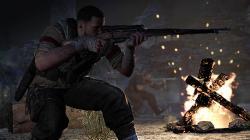 Sniper Elite 3 (2014/RUS/RePack by =nemos=)