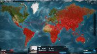 Plague Inc: Evolved (2016/RUS/ENG/RePack by R.G. ��������)