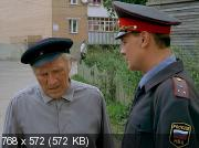 http://i73.fastpic.ru/thumb/2016/0224/8b/ab15711de9706b2186614e3dcddce48b.jpeg