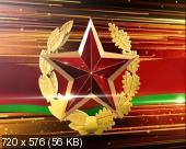 http://i73.fastpic.ru/thumb/2016/0225/13/338f15200d0ccad9b211b60e5ba97813.jpeg