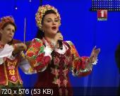 http://i73.fastpic.ru/thumb/2016/0225/1d/ae7deff9c54f95f3376af4b0079f191d.jpeg