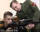 http://i73.fastpic.ru/thumb/2016/0225/6d/e7fe08cfd011f6c3c5e604811ed7da6d.jpeg