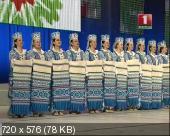 http://i73.fastpic.ru/thumb/2016/0225/85/a7ba922b8fd6a18b7e6b87f7efbeb885.jpeg