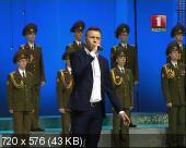 http://i73.fastpic.ru/thumb/2016/0225/b7/38f4996a064be83ba74c0cf9b97660b7.jpeg