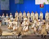 http://i73.fastpic.ru/thumb/2016/0225/e2/232bbb0e9a4925449eaedd3963cc65e2.jpeg