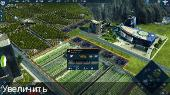 Anno 2205: Gold Edition (Update 3/2015/RUS/ENG/MULTi7/RePack от R.G. Catalyst)