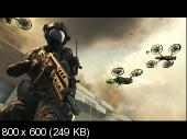 Call of Duty: Black Ops [Repack] от Fenixx
