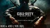 Call of Duty: Black Ops (2010) RUS by Enwteyn