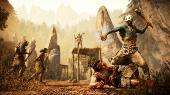 Far Cry Primal. Apex Edition v1.3.3 (Ubisoft) (RUS|ENG) [RePack] от SEYTER | xatab