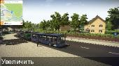 Bus Simulator 16 (2016/RUS/ENG/MULTI13)