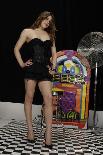 e12-03 - Sabrina Fernandez
