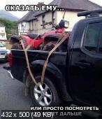 Фотоподборка '220V' 05.03.16