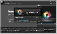 Aiseesoft Video Enhancer 1.0.22 Final + Portable (RUS|MULTI)