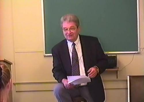 Джеральд Кейн - Полный дистанционный сертификационный курс гипноза (часть 3)