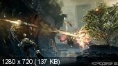 Crysis 2 (2011) PC