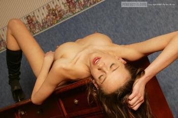 Anna Arbel