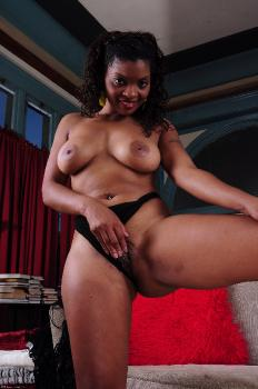 261803 - Dee black women