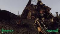 Fallout 3 - Reloaded (2009-2016/RUS/MOD/RePack)