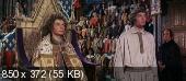 Принц и нищий / Crossed Swords (1977)