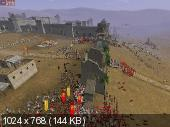 Medieval: Total War - Viking Invasion (2003/RUS)