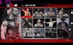 WWE 2k16 (PC/2016/MULTi5) RePack от VickNet
