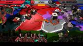 RISK: Factions (2011/ENG/RePack)