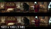 http://i73.fastpic.ru/thumb/2016/0315/0f/e59bcac01240e30585424fd677a1080f.jpeg