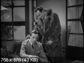 На полной скорости / Tempo massimo (1934)