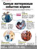 Chip №4 (апрель 2016) Россия