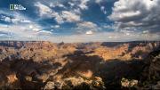 NG: Национальные парки Америки. Большой каньон (2015) HDTVRip-AVC от Kaztorrents