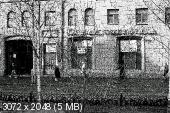 http://i73.fastpic.ru/thumb/2016/0319/fe/_ff00cea4d61f6127e49e95ad0c07a1fe.jpeg