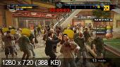 Dead Rising 2: Off The Record (2011) PC | RePack от R.G. Механики