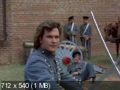 ����� � ��, ����� 1 / North and South (1985)