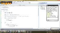 Комбинаторика: задачи на С# (2014) Видеокурс