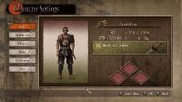 Way of the Samurai 3 (ENG/MULTI4) [Repack]