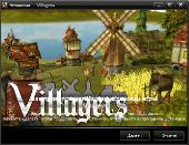 Villagers (2016) PC {RePack от Choice}