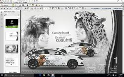 Adobe Acrobat X Pro 10.1.16