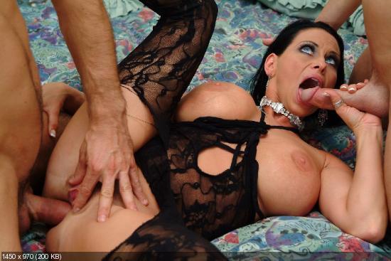 Порно фото ебля шлюх