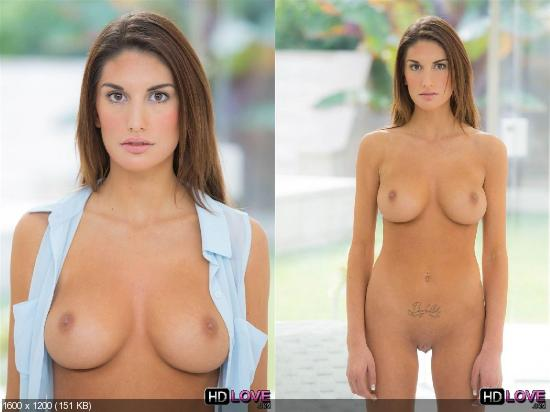 August Ames – Megapack